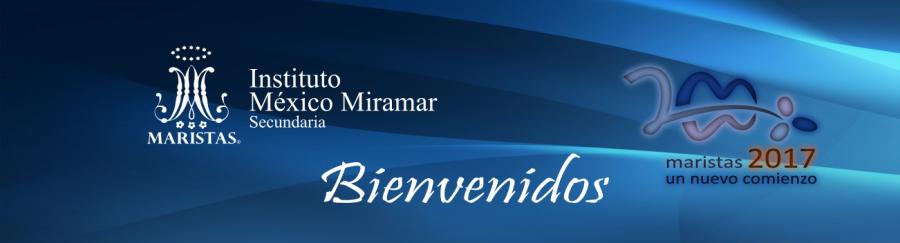 BiceMar-e1444840969660