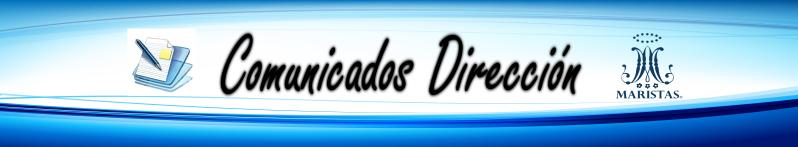 ComunDirecc