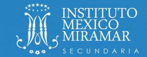 Instituto Mexico Miramar
