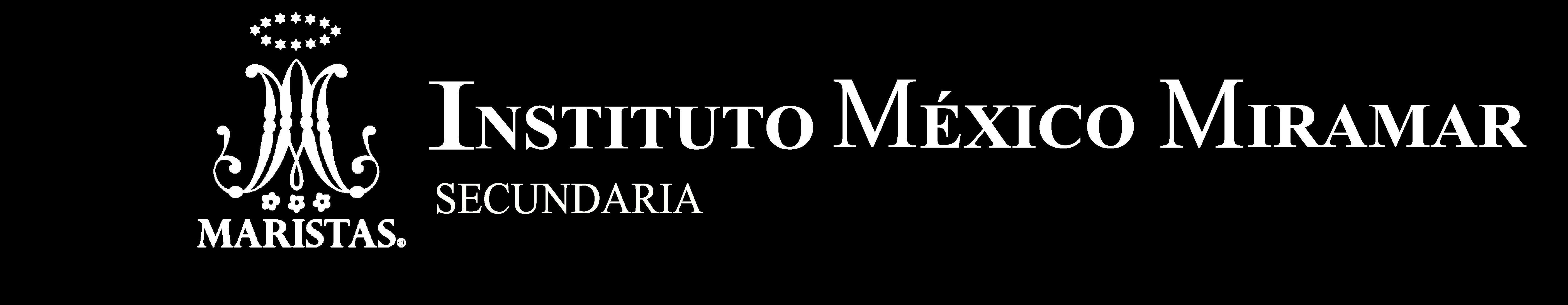 Instituto México Miramar